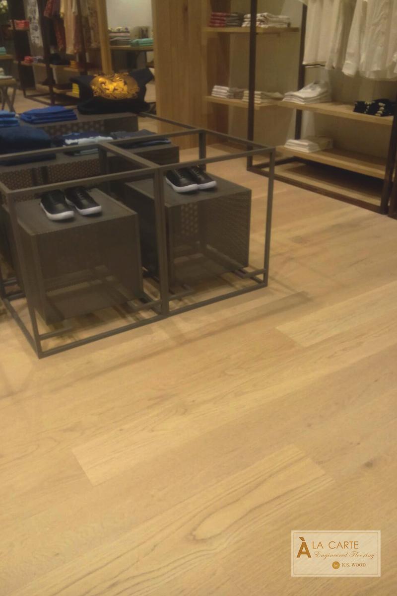 Shop สิงห์ เมก้าบางนา ไม้ EB02-2