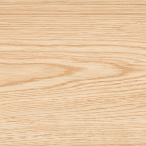 EB01 White Oak (B-UV Oil)