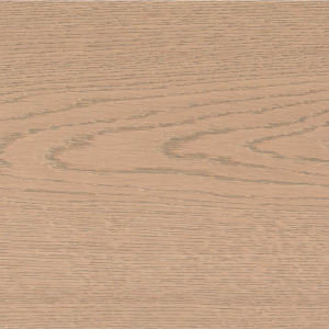 EB03 White Oak (B-Light Brown)