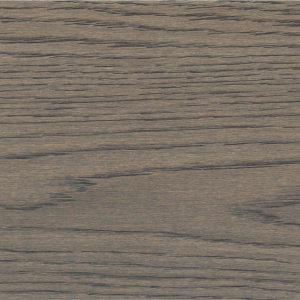 EB04 White Oak (B-Simon Grey)