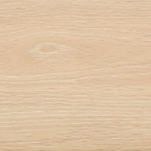 E48 White Oak (B-Punto)