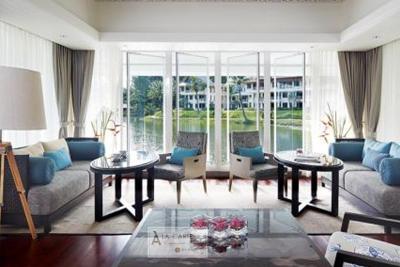 Lagoona Phuket Hotel-2