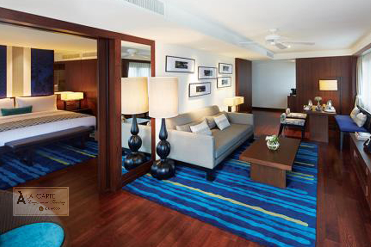 Lagoona Phuket Hotel-3