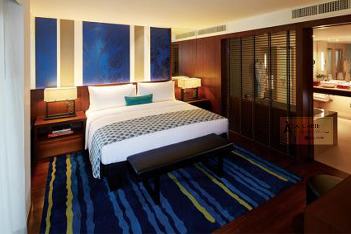 Lagoona Phuket Hotel-4