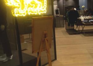 Shop สิงห์ เมก้าบางนา ไม้ EB02-3