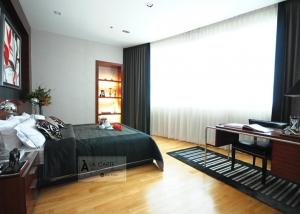 millennium-residence-at-sukhumvit-3