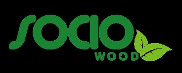 socio-wood