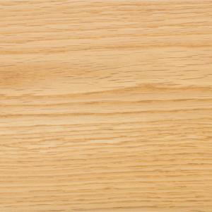 E01 White Oak