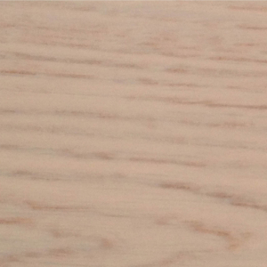 E02 White Oak (White Wash Color)