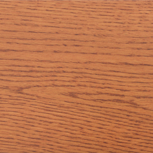 E04 White Oak (Walnut Color)