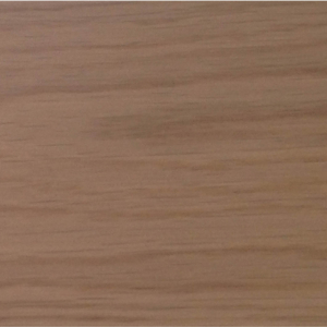 E10 White Oak (Grey Color)