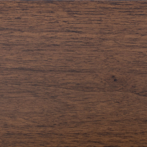 E17 American Walnut (Dark Color)