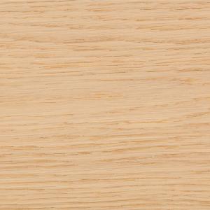 E18 White Oak (B-018)