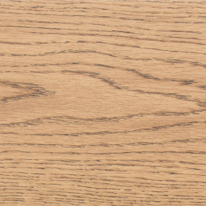 E23 White Oak (SB-Barely Brown)