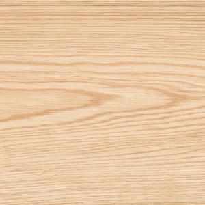 EB01 White Oak (B-UV Oil)