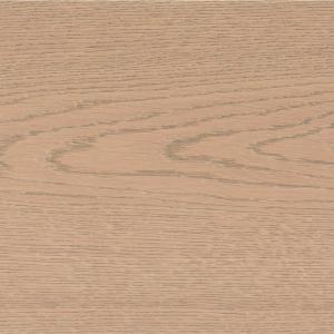 EB03 White Oak (B-Light Brown)