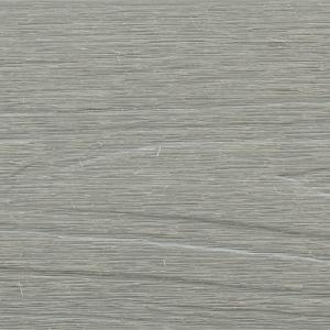 W50 Stone Grey