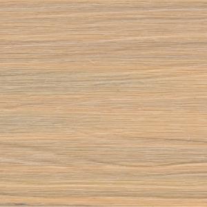 W51 Oak