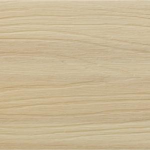 W81 Cedar