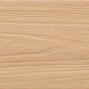 W02 Maple