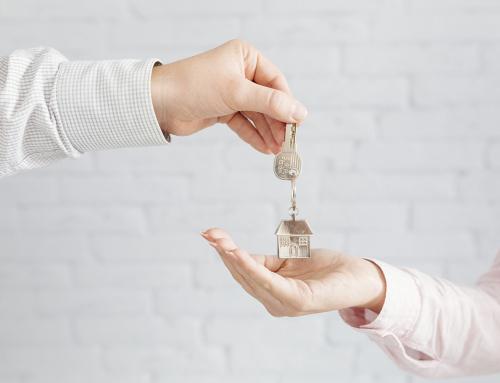 บ้านมือสอง ก่อนซื้อต้องวิเคราะห์อะไรเพื่อไม่ให้เสียใจภายหลัง
