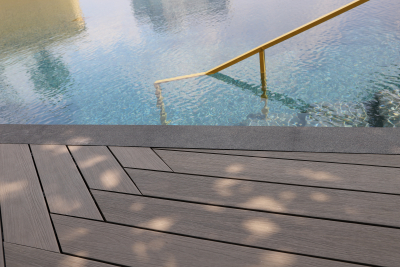Magnolias Waterfront Residences @ICONSIAM