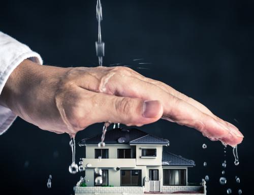 5 เทคนิค เตรียมความพร้อม รับมือปัญหาบ้านช่วงหน้าฝน
